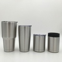 made in china portable water bottle drink cup tumbler 2013 new style 1.2l double wall stainless steel vacuum coffee pot