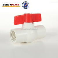 Plastic Pipe Water 4 Inch Pvc Ball Valve Price Check South Africa
