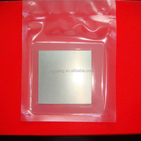 indium sheet for biomedical and defense markets