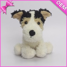 New lovely plush bobo dog toys puppy toy