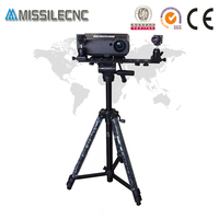 High Precision Cheap 3d Scanner For