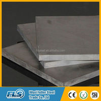 Manufacture!Best Original! black stainless steel sheet