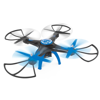 LD 118 Professional Drone With FPV
