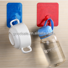 clothes hook/clothes hook door hang/T-shape Magic Hook