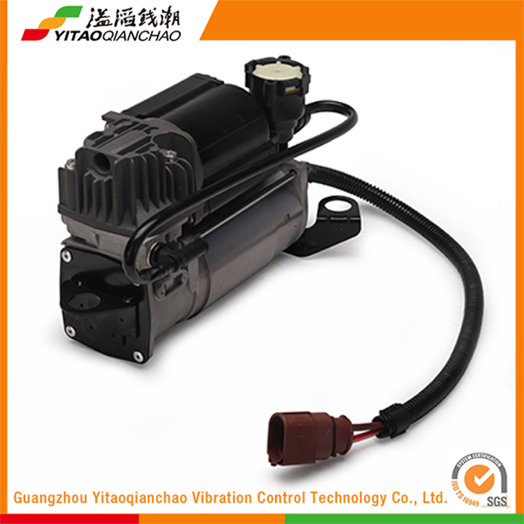 Trucks Parts For Sale Bus Air Compressor Used