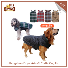 China pet accessories suppliers cute dog clothes on sale