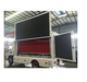 Car moving led Popular Products Outdoor Mobile Led Advertising Vans,Led Billboard Display Medium-Small Truck, High Quality