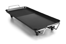 Great quality TEPPANYAKI Multi- Roasting Plate Electric Grill