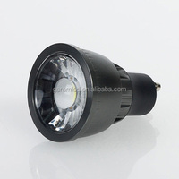 Hot Selling Super Bright AC85-265V LED Lampen GU10