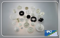 Plastic Gear Factory
