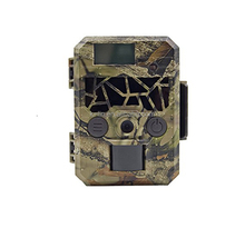 OEM Surveillance basic Hunting Night Vision 940nm LED digital Mini Camera Infrared Hunting Camera