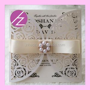 China supplies invitations cards wholesale alibaba m4hsunfo