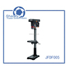drill machine stand High professional 550w drill press machine(JFDF005),12 speeds control drill machine with 78kgs weight