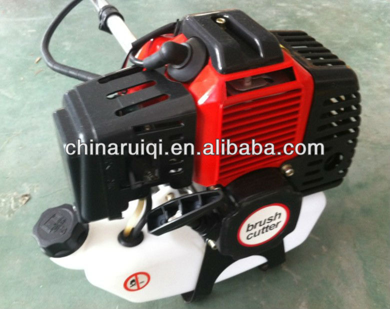farm mini harvester machine factory Direct