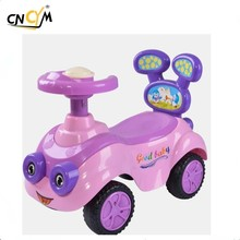 Cheap injection moulds design,baby swing car plastic mould