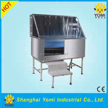 YM-XY-004A CE Certificate United Kingdom hot sale bathtub for dogs