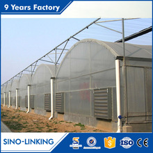 SINOLINKING Dehumidifier For Polyethylene Plastic Film Commercial Greenhouse