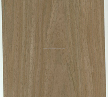 Technical veneer faced furniture grade plywood from China