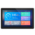 43 inch industrial touch monitor screen open frame with 10 point capacitive touch