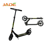 2017 Hot sale good quality urban scooter pro kick scooters for sale