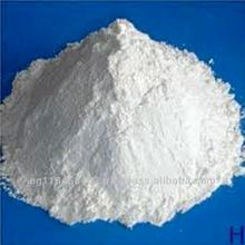High Whiteness 97% Pure Calcium Carbonate