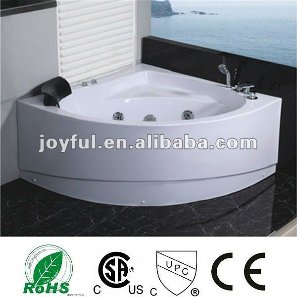 High Quality European Sanitary Ware