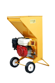 Good quality wood chipper with CE reasonable price
