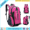 Popular camping bag pro sport backpack