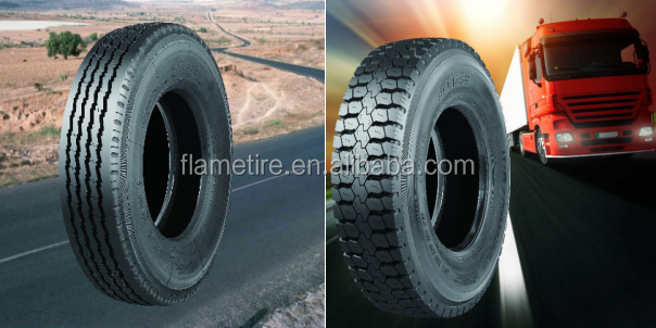 Triangle tire all size new design 315/80R22.5 315/70R22.5 popular sale