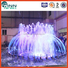 factory water fountains for garden/design of water fountains