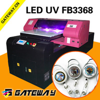 color inkjet printer for drawing,best all in one inkjet printer, white and black inkjet printer FB3368