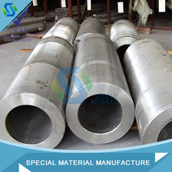 construction material!! 202 seamless stainless steel pipe/tube 201 grade