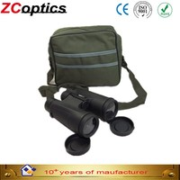 hot selling leupold wind river mesa binoculars 8x42