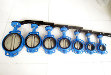best china tyre brand list top 10 tyre brands from tire supplier galaxy butterfly valve valve butterfly with a modest price