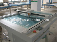 price plotter cutter