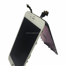 mobile phone lcd for iphone 6 lcd screen display accept paypal in china lcd suppliers