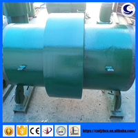 variety materials monoblock insulating joint product