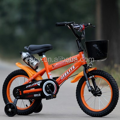 "CE/EN71 Children bikes/ Kids BMX Bicycle/kids bikes 12/14/16/18/20"" with fashion design -factory"