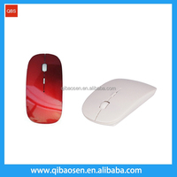 Hot Sale Consumer Electronics Mini Wireless
