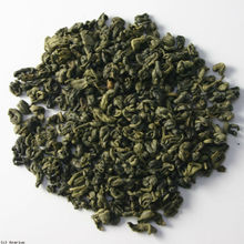 Gunpowder Green Tea 3505 ,3503 Loose Tea Price