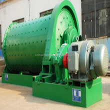 Factory Outlet High Performance mineral processing ball millwith competitive price in great demand in Malaysia Indonesia