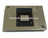 1076-6318W 1076-6319W 1076-6329W dmd chip for projectors