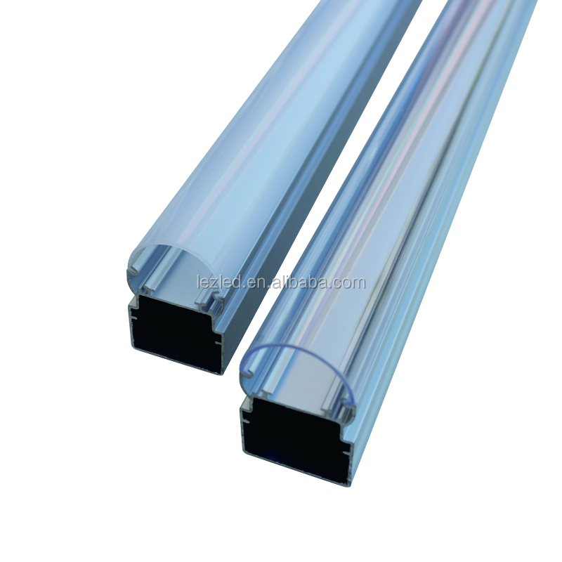 China Factory Price 5ft 1500MM T5 integrated tube , led integration lamp t5 with CE RoHS REACH