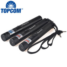 Multi-color Laser Pointer LED Pen Light High Power Wireless LED Pen Laser Pointer with Green Blue Red Light