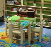 Small kid chair for kindergarten#SP-P008
