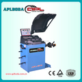 alibaba china supplier Truck Diagnostic Tool