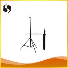 PHOTO STUDIO 2.4*3M BACKGROUND PHOTO VIDEO BACKFROP KIT