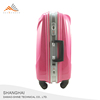 ABS Travel Lugage Bag Travel Trolley Luggage For Selling