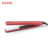 LED lamp variable temperature low price hair straightener