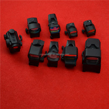 Professional mini red dot sight manufacturer in China